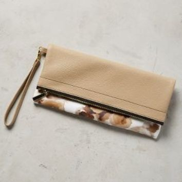 Antiquary Wristlet by Anthropologie