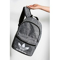 DCCKH3F Adidas Fashion Sport School Shoulder Bag Travel Bag Laptop Backpack