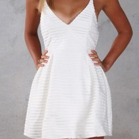 Girls Night Out Dress - SHOP MOST POPULAR