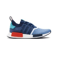 adidas NMD_R1 PK x Packers BB5051