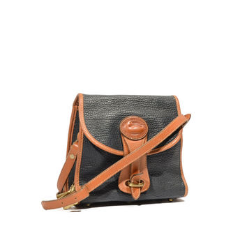where to buy hermes - Shop Dooney And Bourke Shoulder Bag on Wanelo
