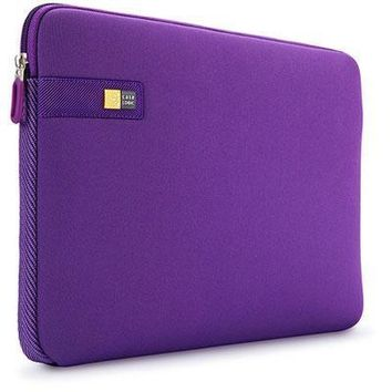 "15.6"" Laptop Sleeve"