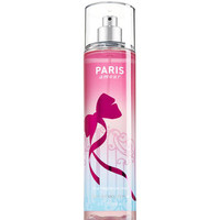 PARIS AMOURFine Fragrance Mist