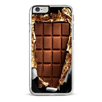 Chocolate iPhone 6/6S Case