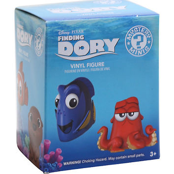 Funko Disney Finding Dory Mystery Minis Blind Box Figure