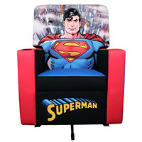 Superman Deluxe Gaming Chair