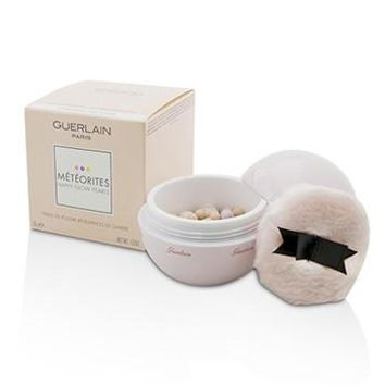 Guerlain Meteorites Happy Glow Pearls (Light Revealing Pearls Of Powder) Make Up