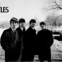 Beatles - DC Photo at AllPosters.com