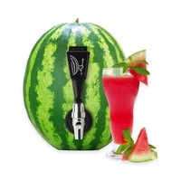 3-Piece Watermelon Tapping Kit