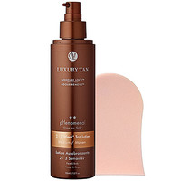 pHenomenal 2-3 Week Tan Lotion - Vita Liberata | Sephora