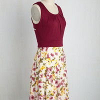 Loveliness Likely Dress | Mod Retro Vintage Dresses | ModCloth.com