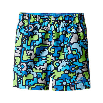 The North Face Kids Hike/Water Short (Infant)