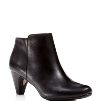 Sam Edelman Meredith Ankle Booties | Bloomingdales's