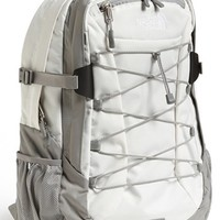 The North Face 'Borealis' Backpack (Save Now through 12/9) | Nordstrom