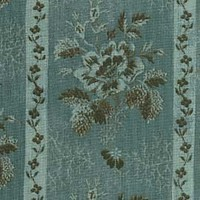 Reproduction Fabrics - deep discount on fabric closeouts > fabric line: Other SALE FABRICS