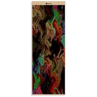 Gaiam Yoga Mat> Paintings> The Art Works and Image Factory