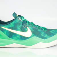 Nike Men's Kobe 8 VIII  System + Supernatural