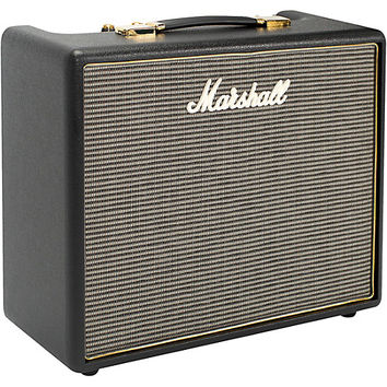 Marshall Origin5C 5W 1x8 Tube Guitar Combo Amp | Guitar Center