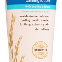Skin Relief Calming Lotion