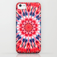 Supernova iPhone & iPod Case by Abstracts by Josrick