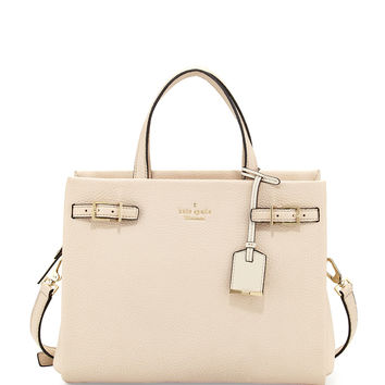 holden street olivera bag, pebble - kate spade new york
