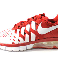 Nike Men's TR Max 180 Gym Red/White Training Shoes 604623 601