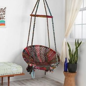 Online Exclusives - Urban Outfitters