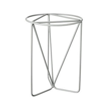 plant stand / chrysalis / limited edition frost