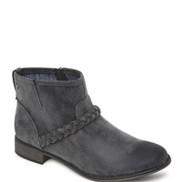 Roxy Madison Boots - Womens Boots