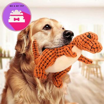 Petalk Various Pet dogs toy Pet Puppy Chew Squeaky Plush Velvet Sound Toys For Dog Puppy