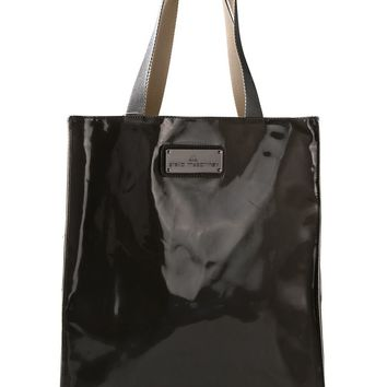 Adidas By Stella Mccartney Stella Mccartney shopper tote