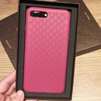 GUCCI iPhone Phone Cover Case For iphone 6 6s 6plus 6s-plus 7 7plus