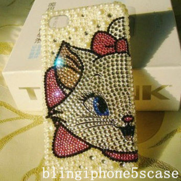 bling iphone 5s case,iphone 5c case,pearl iphone 5 case,iphone 4s case, iphone 4,samsung galaxy s4 case,galaxy s3 phone case,samsung s5 case