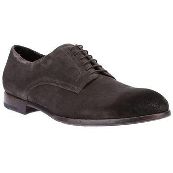 Paul Smith 'Walter' Lace Up Shoe