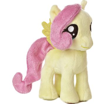 My Little Pony: Fluttershy Mini 6""