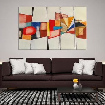 74737 - Abstract Pattern Painting | Contemporary Art | Marble Printable | Abstract Decor | Abstract Canvas Print | Marble Wall Art | Creative Wall Art