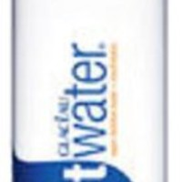 Glaceau Smart Water, 23.7-Ounce (Pack of 6)