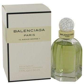 balenciaga paris by balenciaga eau de parfum spray 1 7 oz 19