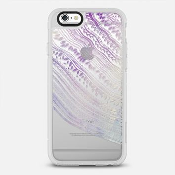 New Year iPhone 6s case by Rose | Casetify