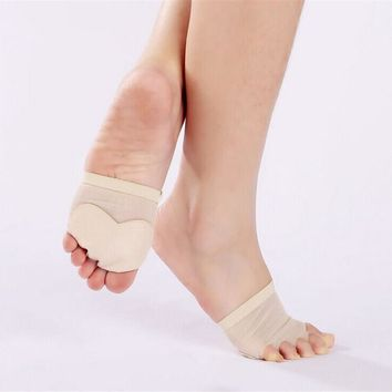 2PCS Professional Dancing Feet Care