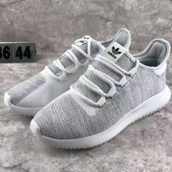 Adidas Originals Tubular Shadow Knit' in Three Colorways Running Sports Shoes Gary