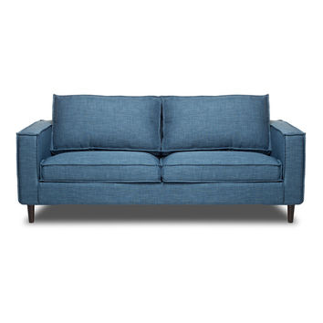 S2G Parlour Sofa & Reviews | Wayfair