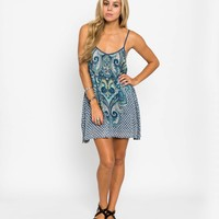 O'Neill SUNNY DRESS from Official US O'Neill Store
