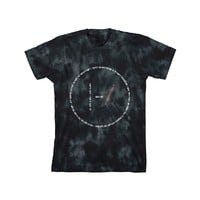 Can You Save? T-Shirt - twenty one pilots - Artists
