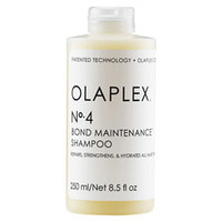 Olaplex No. 4 Bond Maintenance Shampoo 8.5 oz | Beauty Care Choices