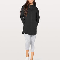 Going Places Hooded Jacket | Women's Jackets | lululemon athletica