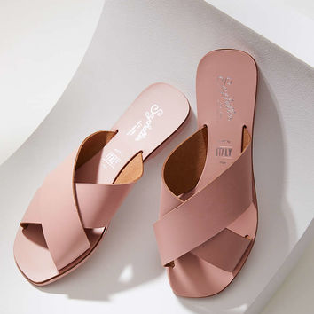Seychelles Total Relaxation Sandals | LOFT