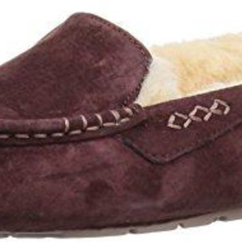 UGG Women's Ansley Moccasin  ugg snow boots