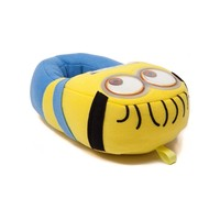 Youth/Tween Despicable Me 2 Minion Slipper