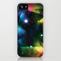 ASTRAL PLAINE iPhone Case by Miran Elseewi | Society6